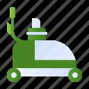 agriculture, farm, lawn, mower