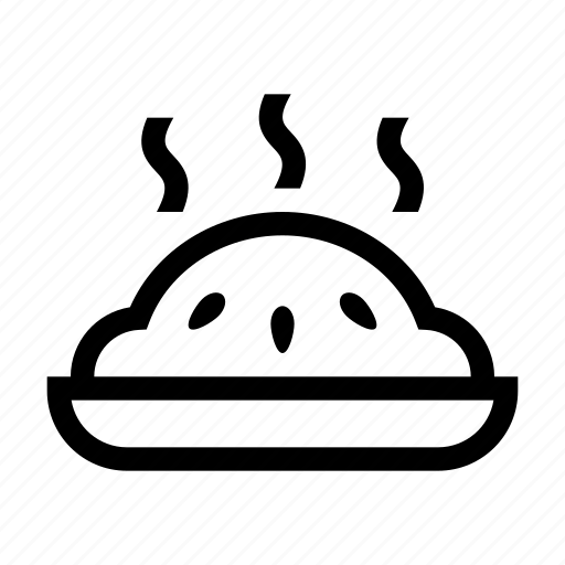community, culture, pie icon