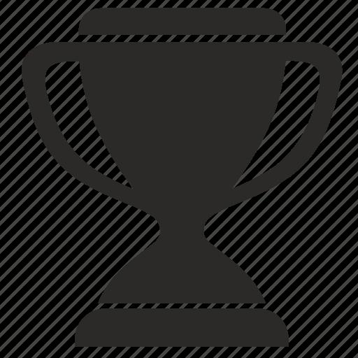 cup, fifa, sport, win icon