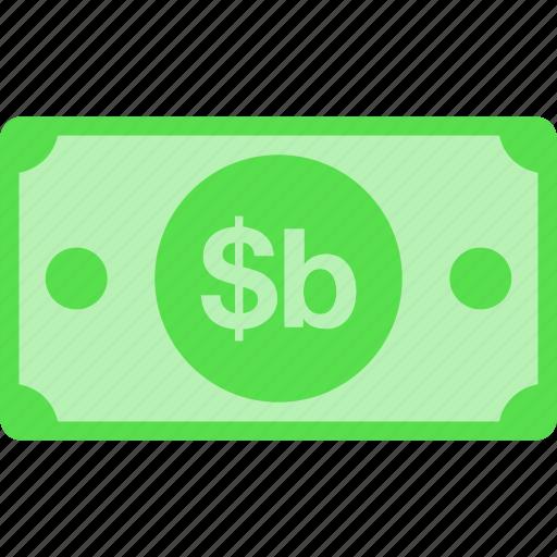 bob, bolivia, boliviano, currency, money icon