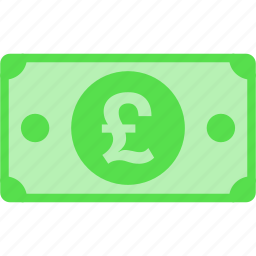 british, cash, english, gbp, money, pound, uk icon