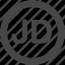 currency, dinar, jd, jod, jordanian, jordanian dinar, money