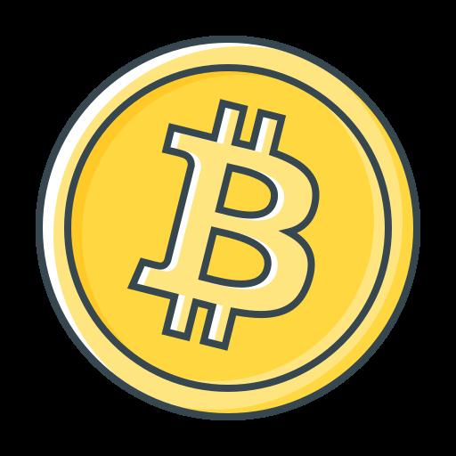 Bitcoins png to ico betting tips formula 1