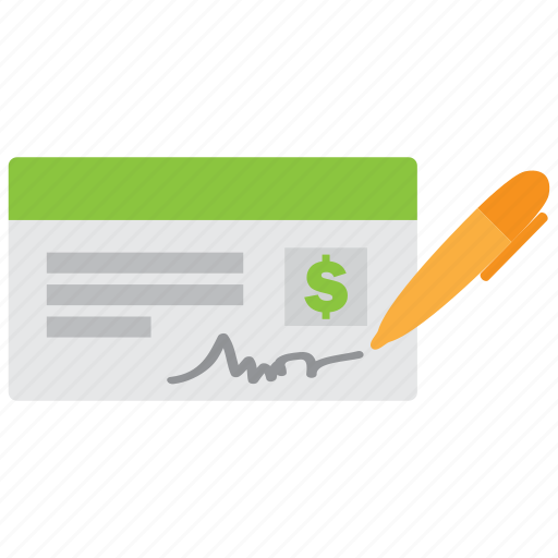bank, banking, bill, buy, cheque, payment, prize icon