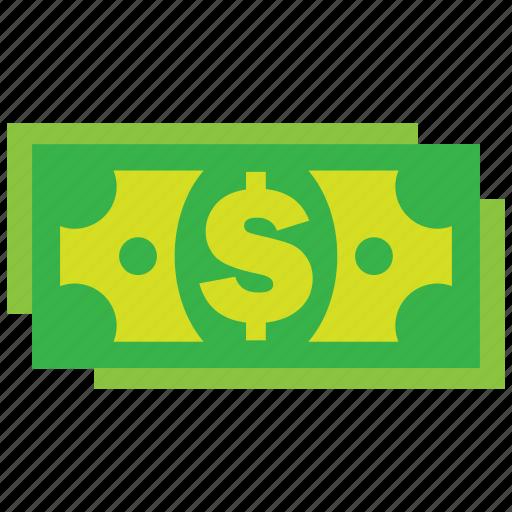 bank, cash, credit, currency, debit, dollar, money icon
