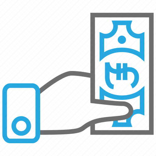 credit, currency, debit, money, pound, profit, turnover icon