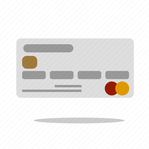 card, credit, currency, monetary, money icon