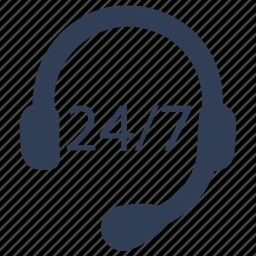 helpline customer service call center icon download on iconfinder helpline customer service call center icon download on iconfinder