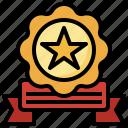 badge, commerce, shopping, rewards, award