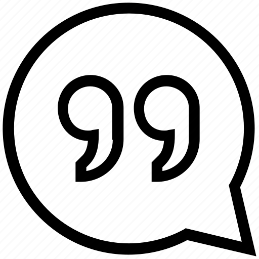 chat bubble, conversation, customer service, hangout, message, sms, support icon