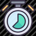 chronometer, management, time