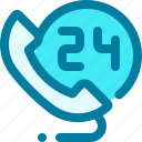 communication, customer, hotline, hours, service, support