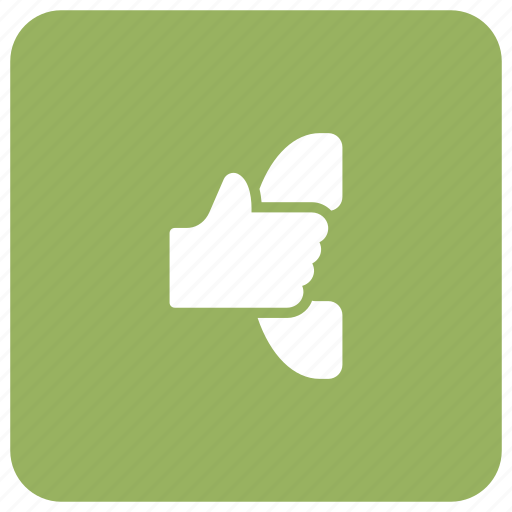 Call, communication, mobile, phone icon - Download on Iconfinder