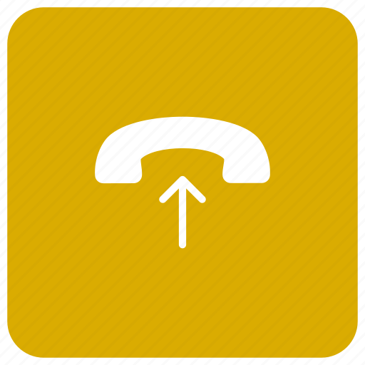 call, dialing, phone, services icon