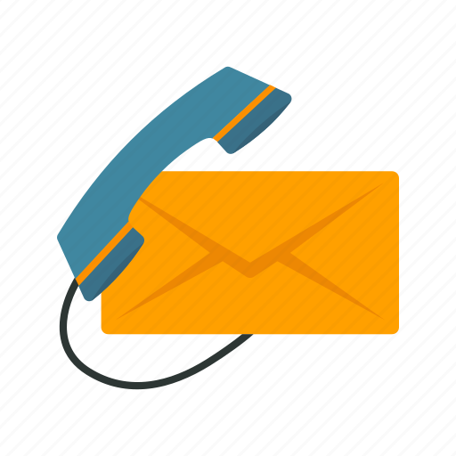 email, envelope, inbox, mail, message, send, sign icon