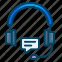audio, earphone, headphone, headset, music, song, sound