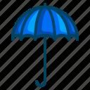 insurance, protection, rain, safe, safety, umbrella