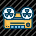 audio, music, radio, sound, speaker