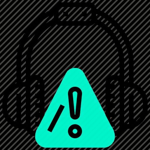 customer, displeasure, problems, support, trouble icon