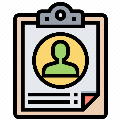complaint, dissatisfaction, expression, feedback, report icon
