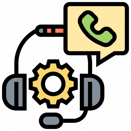 advice, consult, mobile, service, system icon