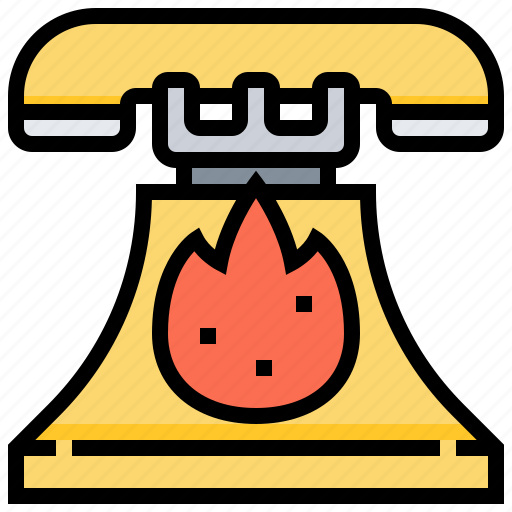 assistance, call, direct, help, hotline icon