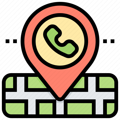 assistance, call, centre, help, service icon