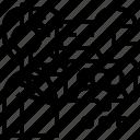 center, consult, fix, help, problem icon