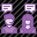 care, communication, conversation, customer, service, support, talk