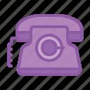 call, communication, landline, phone, telephone