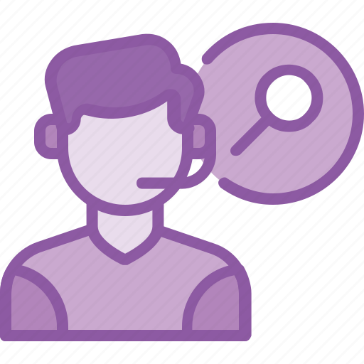 care, customer, headphone, help, support icon