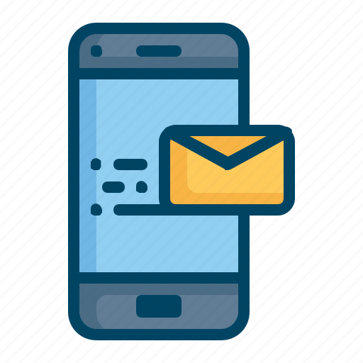 care, customer, mail, message, notification icon