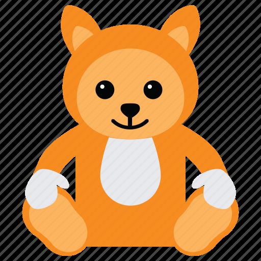 animal, panda, panda baby, panda bear, zoo icon