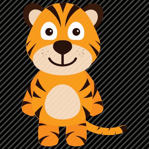 Animal, cat, feline, kitty, pet icon - Download on Iconfinder