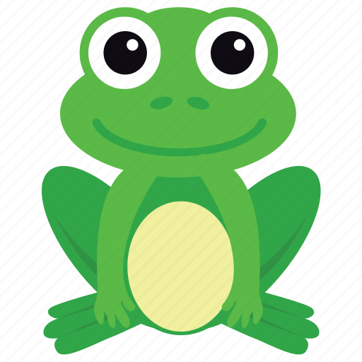 Amphibian, animal, chameleon, frog, toad icon - Download on Iconfinder