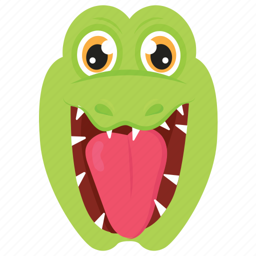 Animal, reptile, serpent, snake, viper icon - Download on Iconfinder