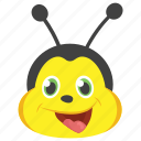 bumblebee, insect, honey bee, bee hive, bee