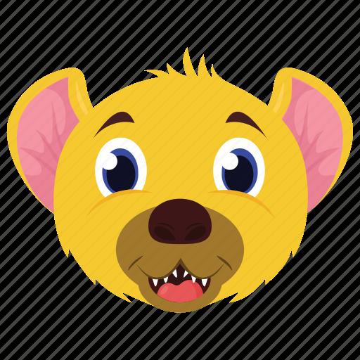 animal, bear, koala, wallaroo, wombat icon