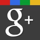 google, plus