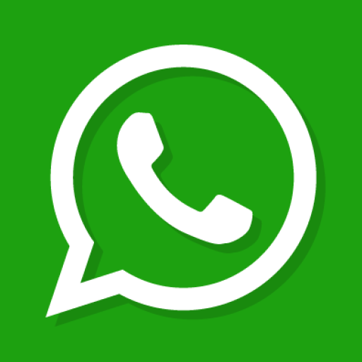 Whatsapp icon - Free download on Iconfinder