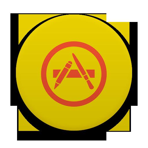 appleapp icon