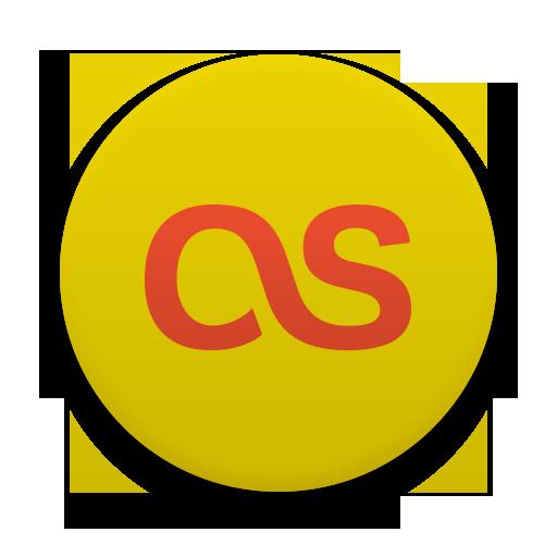 fastfm icon