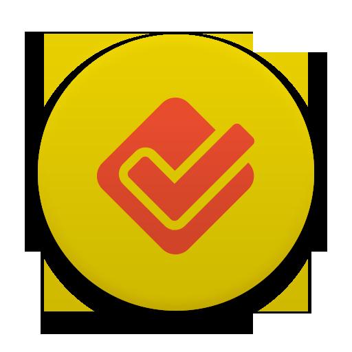 forsquare icon