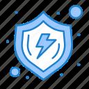 protect, safe, secure, shield, verify