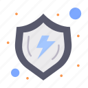 protect, safe, secure, shield, verify icon
