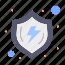 secure, safe, verify, protect, shield