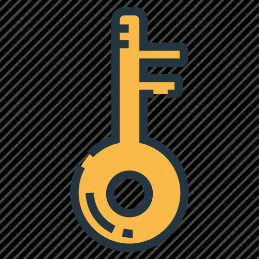 encryption, key encryption, password, protection, safety, secure, security icon