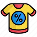 shirt, fashion, clothes, clothing, man, cloth discount, wear