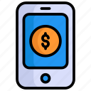 mobile payment, payment, online payment, mobile, money, online, finance