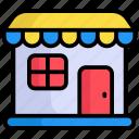 shop, store, ecommerce, sale, buy, market, shopping